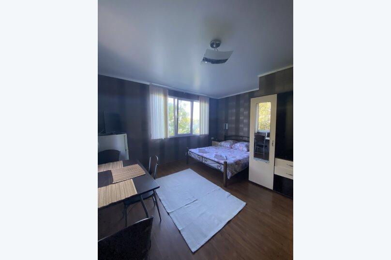 Гостевой дом «Соверен», Нагорная улица, 1Г на 4 комнаты - Фотография 27