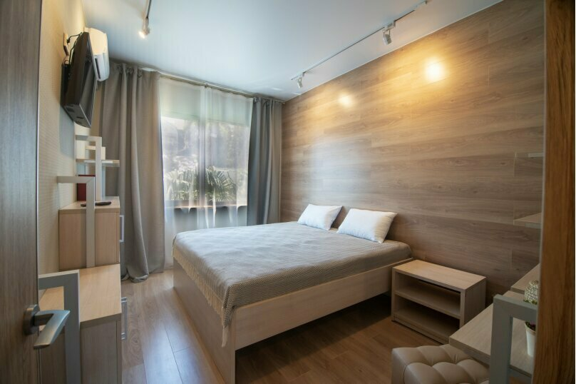 Отдельная комната, Садовая улица, 20-А, Ялта - Фотография 3