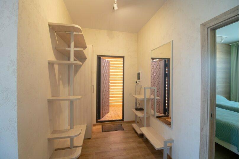 Отдельная комната, Садовая улица, 20-А, Ялта - Фотография 5