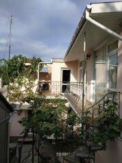 Гостевой дом, улица 8 Марта, 13к2 на 4 комнаты - Фотография 1