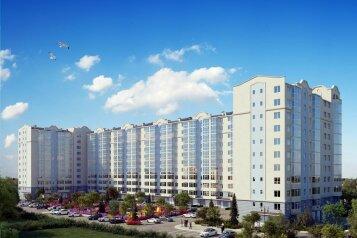 1-комн. квартира, 32 кв.м. на 3 человека, Насыпная улица, 6, Феодосия - Фотография 1