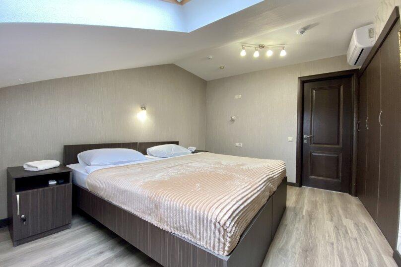 2-местный стандарт с ванной комнатой на этаже , Мичуринская улица, 51/114, Ростов-на-Дону - Фотография 1