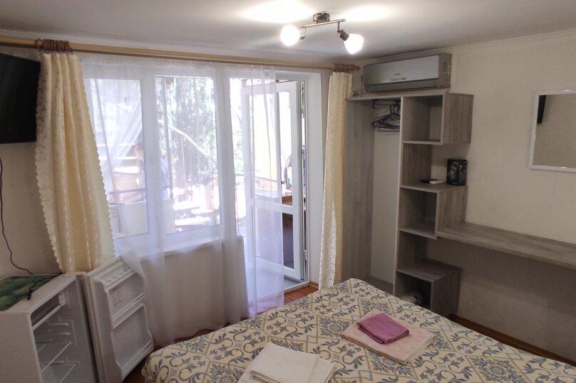 """Мини-отель """"у Виктории"""", Комсомольская улица, 1 на 11 номеров - Фотография 133"""