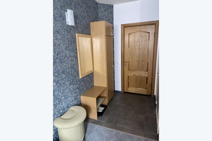 Двухместный  2 односпальными кроватями, Пушкинская улица, 15, Санкт-Петербург - Фотография 4