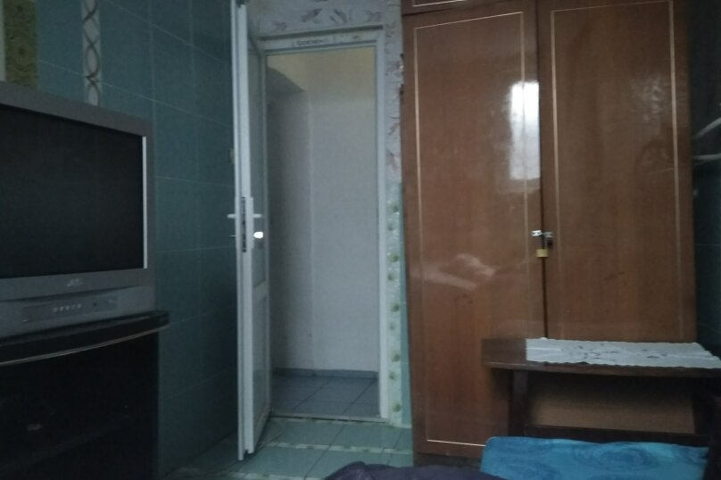 "Гостевой дом ""На Харченко 12"", улица Харченко, 12 на 6 комнат - Фотография 35"