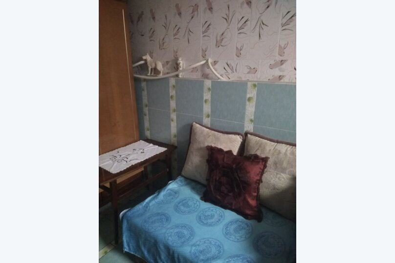 "Гостевой дом ""На Харченко 12"", улица Харченко, 12 на 6 комнат - Фотография 36"