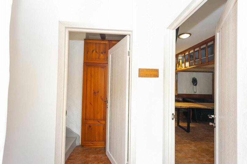 """Гостевой дом """"Гостиный двор B&B"""", Большая улица, 12 на 4 номера - Фотография 86"""