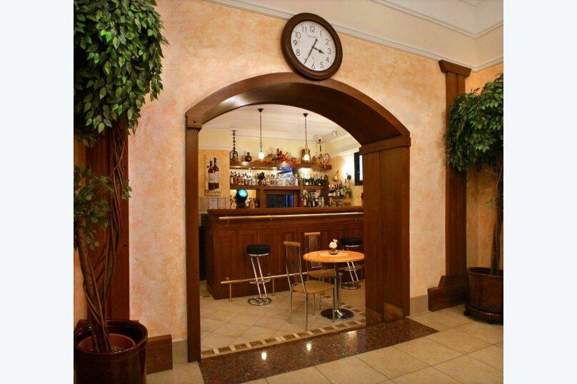 """Гостиница """"Hilton Hotel"""", Верхняя улица, 18А на 8 номеров - Фотография 2"""
