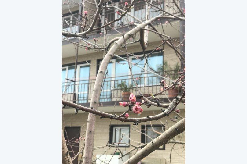 """Гостевой дом """"Рыжий кот"""", Хвойная улица, 28А на 9 комнат - Фотография 16"""