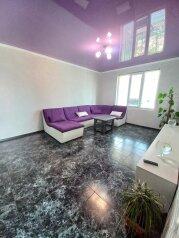 Дом, 95 кв.м. на 8 человек, 2 спальни, улица Авдет, 32, Солнечная Долина - Фотография 1
