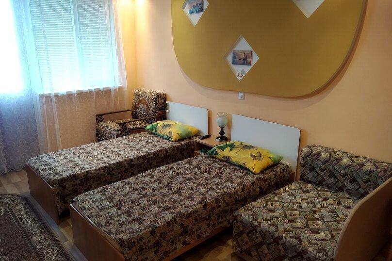 Дом, 20 кв.м. на 4 человека, 1 спальня, Ялтинская улица, 22, Феодосия - Фотография 5