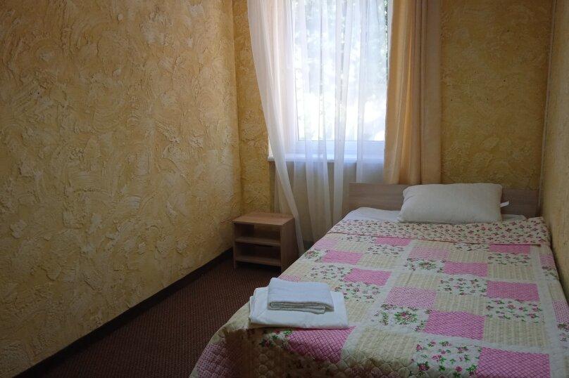 """Мини-отель """"Пушка"""", улица Свердлова, 34к2 на 8 номеров - Фотография 30"""