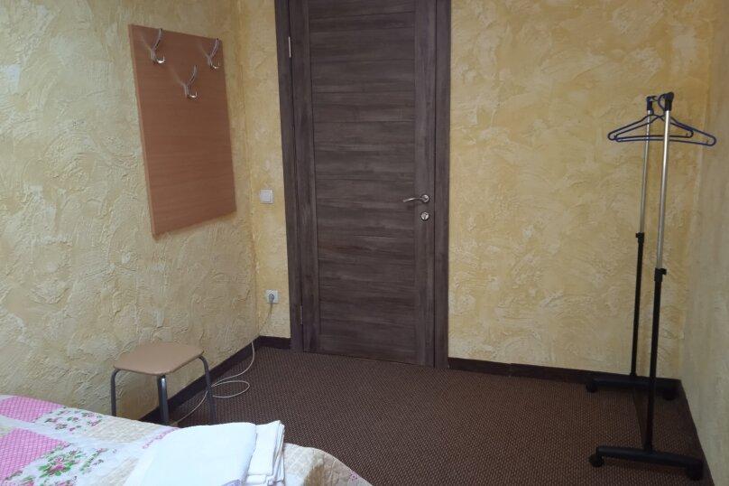 """Мини-отель """"Пушка"""", улица Свердлова, 34к2 на 8 номеров - Фотография 31"""