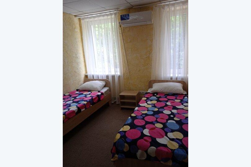 """Мини-отель """"Пушка"""", улица Свердлова, 34к2 на 8 номеров - Фотография 27"""