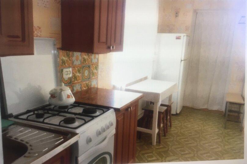 Дом, 50 кв.м. на 4 человека, 2 спальни, Асрет, 11, Судак - Фотография 4