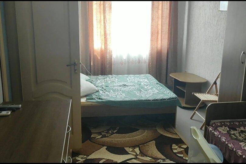 """Гостевой дом """"На Мира, 14А"""", улица Мира, 14А на 20 комнат - Фотография 16"""