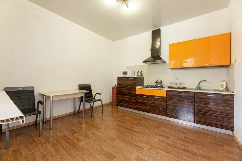 Гостевой дом «Виктория», улица Казачий Стан, 10 на 14 комнат - Фотография 44