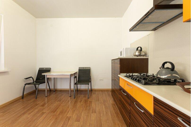 Гостевой дом «Виктория», улица Казачий Стан, 10 на 14 комнат - Фотография 46