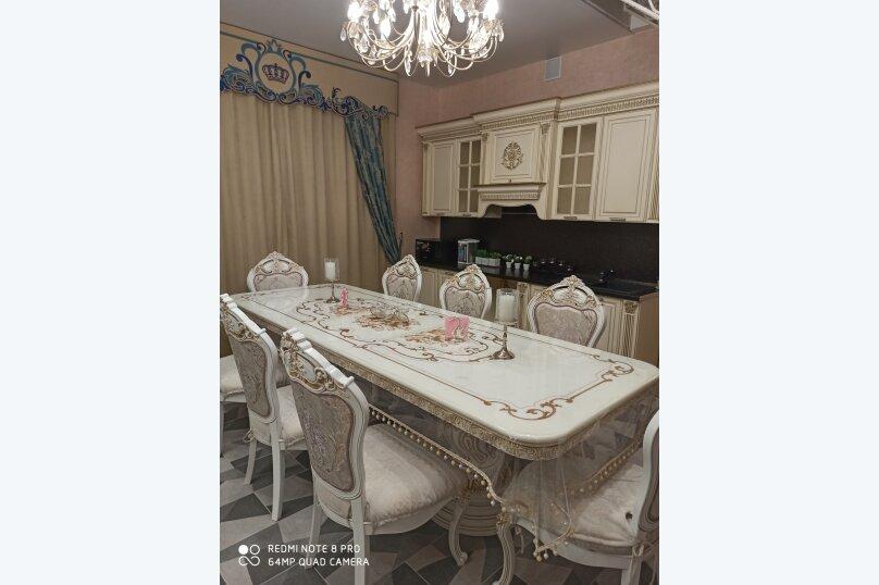 Дом, 260 кв.м. на 8 человек, 3 спальни, Спартаковская улица, 7Б, Ростов - Фотография 3