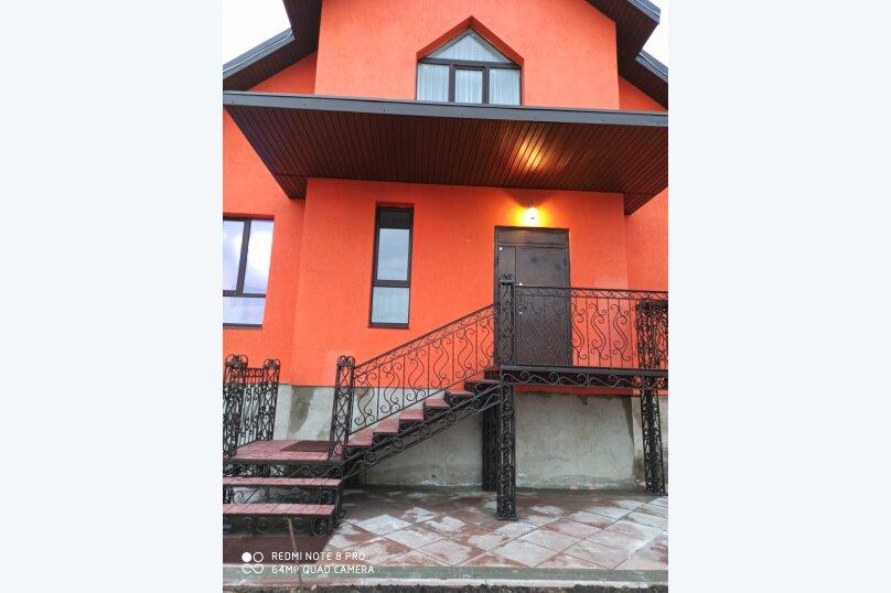 Дом, 260 кв.м. на 8 человек, 3 спальни, Спартаковская улица, 7Б, Ростов - Фотография 6