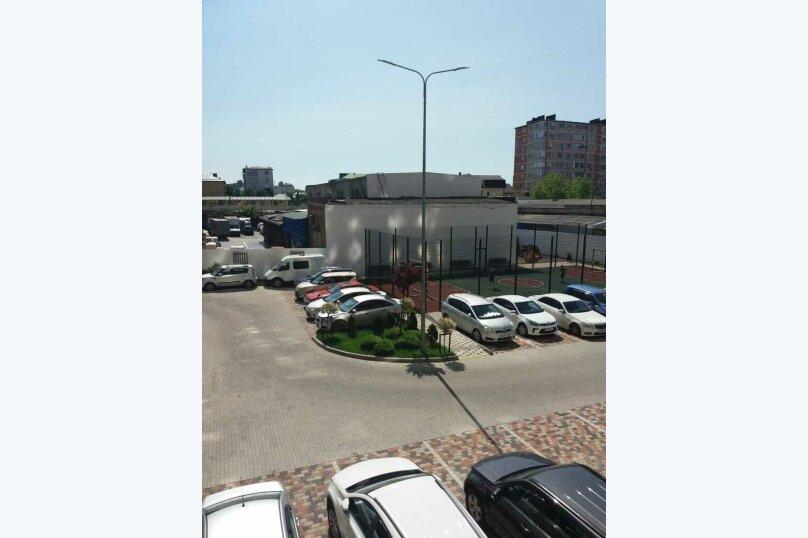 1-комн. квартира, 39 кв.м. на 2 человека, улица Толстого, 130к2, Анапа - Фотография 10