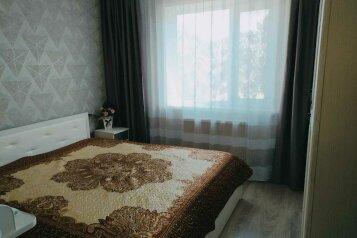 Дом, 50 кв.м. на 4 человека, 2 спальни, Асрет, 11, Судак - Фотография 1