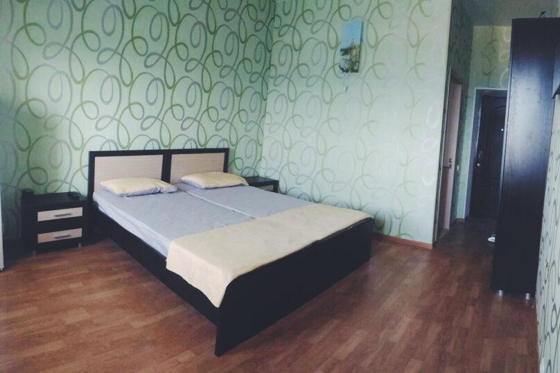 Отдельная комната, улица Руденко, 20А, село Стерегущее - Фотография 6