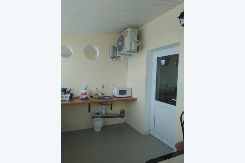 Отдельная комната, улица Руденко, 20А, село Стерегущее - Фотография 8