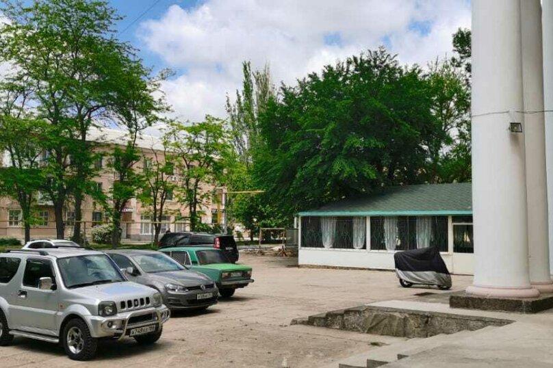 """Мини гостиница """"ЮГАНКА"""", Архитектурная улица, 4 на 10 номеров - Фотография 2"""