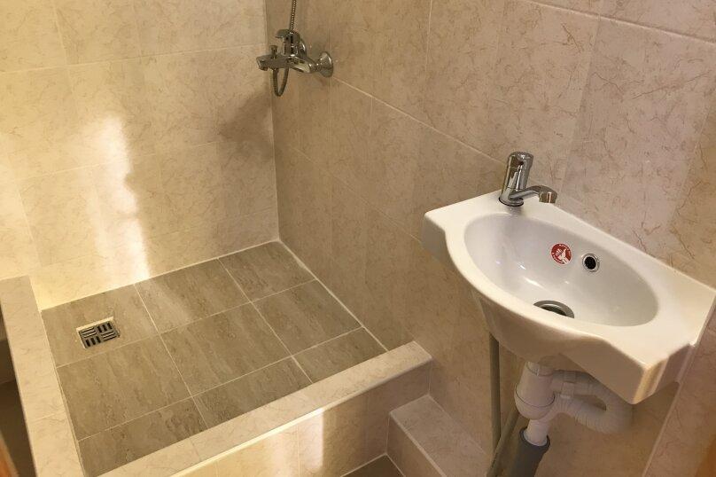 """Гостевой дом """"Рыжий кот"""", Хвойная улица, 28А на 9 комнат - Фотография 41"""