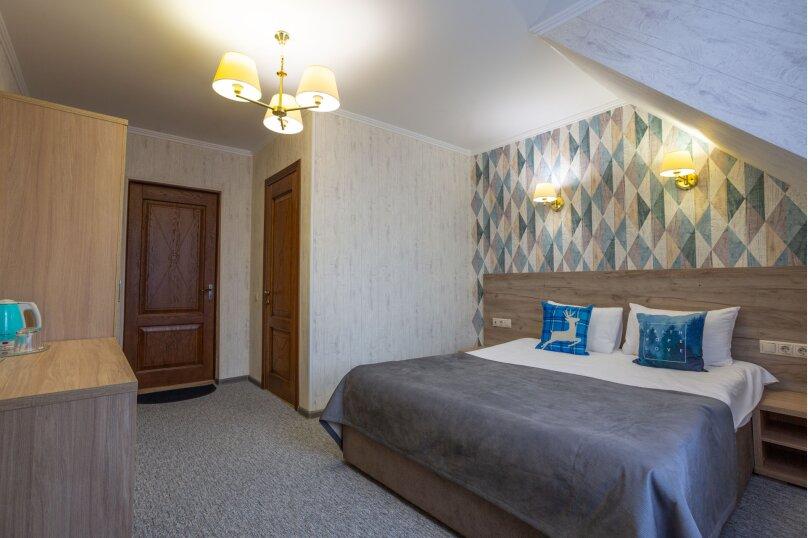 """Отель """"KORONA"""", улица Мира, 5Д на 17 номеров - Фотография 30"""