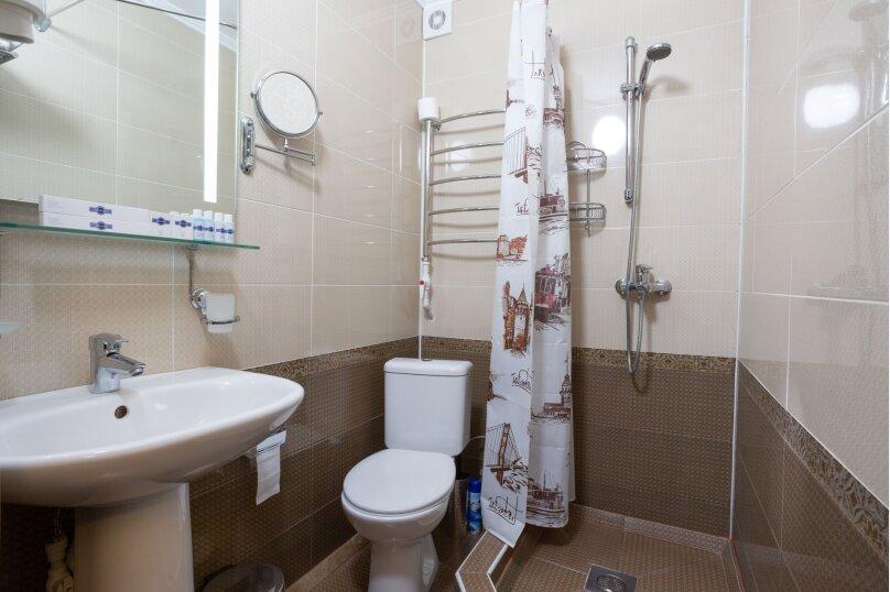 """Отель """"KORONA"""", улица Мира, 5Д на 17 номеров - Фотография 32"""