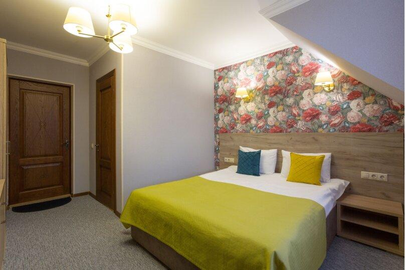"""Отель """"KORONA"""", улица Мира, 5Д на 17 номеров - Фотография 35"""