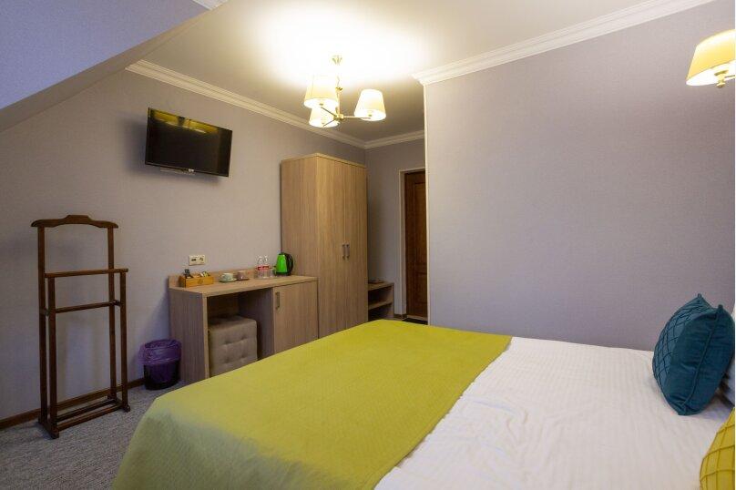 """Отель """"KORONA"""", улица Мира, 5Д на 17 номеров - Фотография 36"""