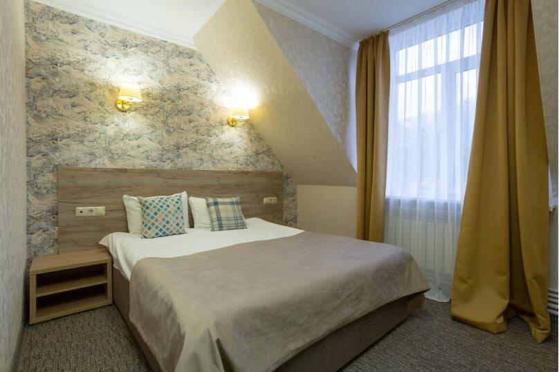 """Отель """"KORONA"""", улица Мира, 5Д на 17 номеров - Фотография 37"""
