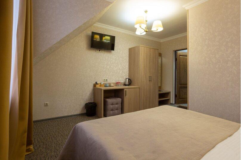 """Отель """"KORONA"""", улица Мира, 5Д на 17 номеров - Фотография 39"""