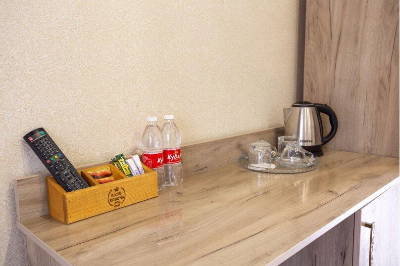 """Отель """"KORONA"""", улица Мира, 5Д на 17 номеров - Фотография 18"""