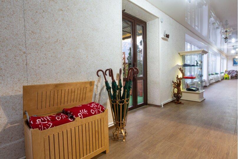 """Отель """"KORONA"""", улица Мира, 5Д на 17 номеров - Фотография 9"""