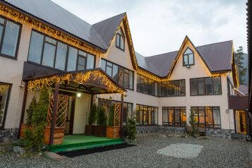 """Отель """"KORONA"""", улица Мира, 5Д на 17 номеров - Фотография 1"""