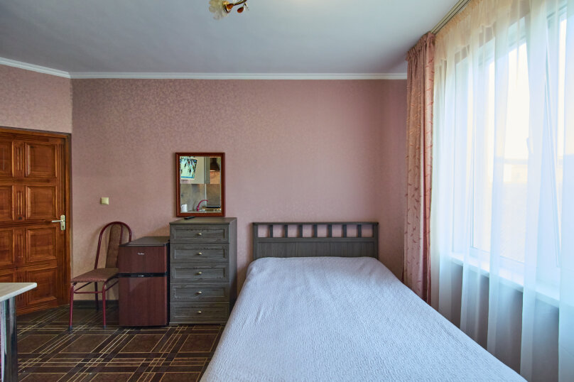 """Гостевой дом """"Адлердомик"""", улица Богдана Хмельницкого, 55-б на 6 комнат - Фотография 33"""