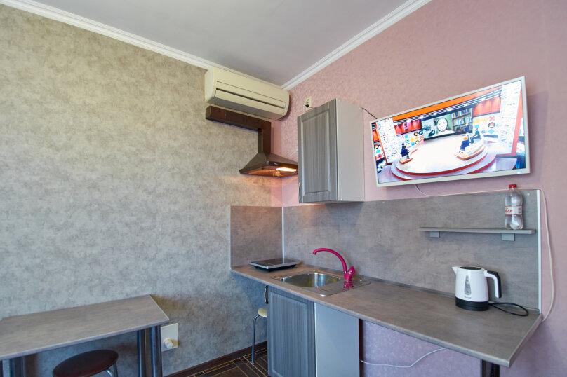 """Гостевой дом """"Адлердомик"""", улица Богдана Хмельницкого, 55-б на 6 комнат - Фотография 34"""