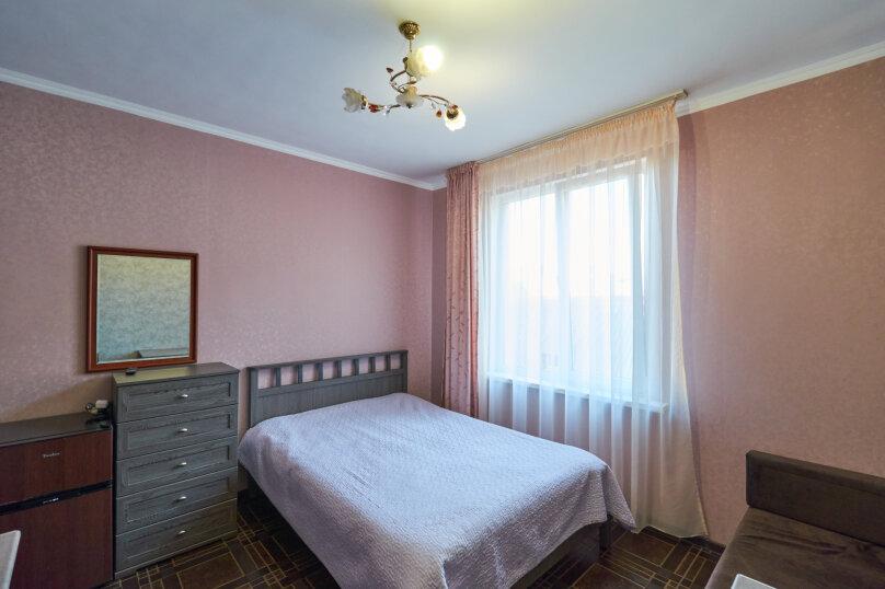 """Гостевой дом """"Адлердомик"""", улица Богдана Хмельницкого, 55-б на 6 комнат - Фотография 35"""