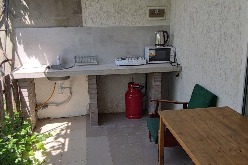 Отдельная комната, улица Морская, 10, Поповка - Фотография 2
