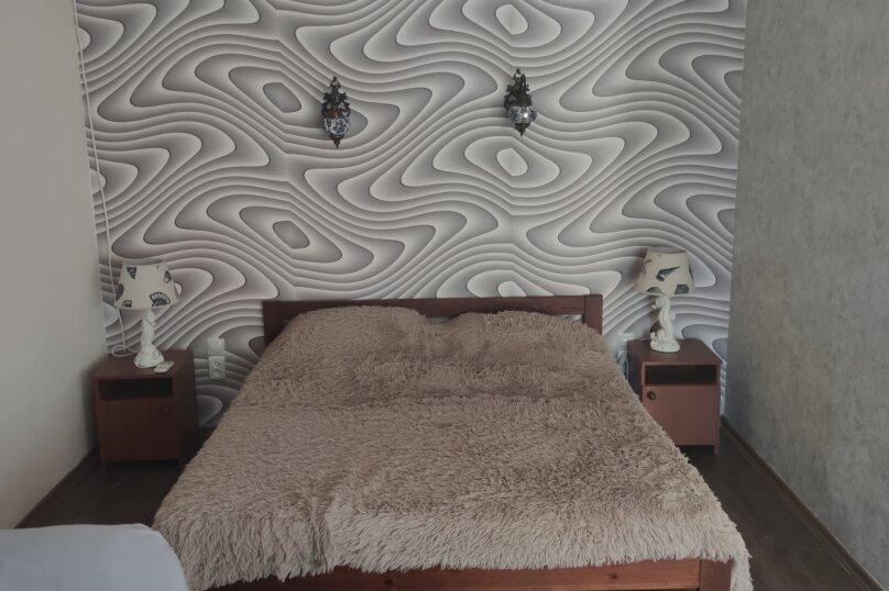Отдельная комната, улица Морская, 10, Поповка - Фотография 3