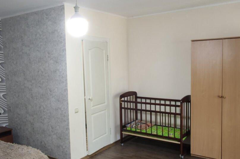 Отдельная комната, улица Морская, 10, Поповка - Фотография 5