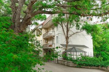 """Гостевой дом """"Янтарный"""", улица Янтарная, 22блок3 на 4 номера - Фотография 1"""