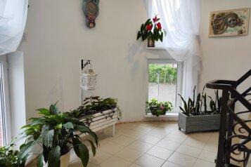 Гостевой дом «Семейный», Луговая, 14 на 14 комнат - Фотография 1