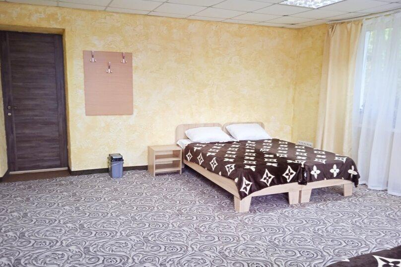"""Мини-отель """"Пушка"""", улица Свердлова, 34к2 на 8 номеров - Фотография 14"""