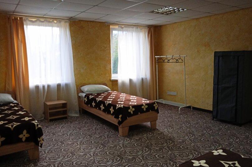 """Мини-отель """"Пушка"""", улица Свердлова, 34к2 на 8 номеров - Фотография 15"""