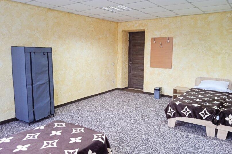 """Мини-отель """"Пушка"""", улица Свердлова, 34к2 на 8 номеров - Фотография 16"""